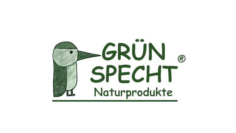 Grünspecht